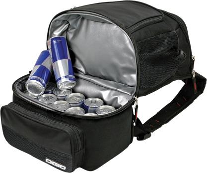 Melissa's Apparel Company – OGIO® Freezer Backpack Cooler